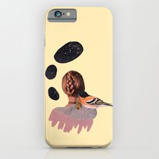 all at once, disappeared Slim Case iPhone 6s