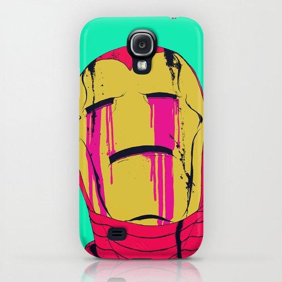 Smack! iPhone & iPod Case