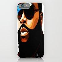 Rozay iPhone 6 Slim Case