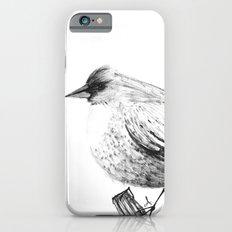 Pajaro iPhone 6 Slim Case