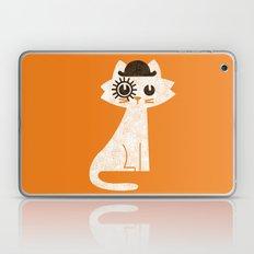 Mark - In Clockwork Oran… Laptop & iPad Skin