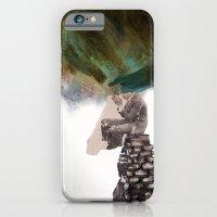 The Rut iPhone 6 Slim Case