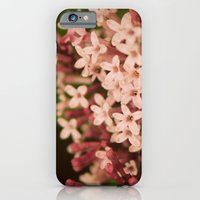Sweet Lilac Breeze iPhone 6 Slim Case