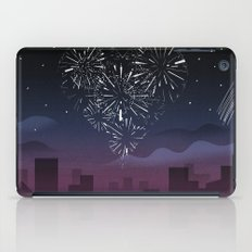 When I first saw you iPad Case