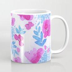 Good Vibes [Collaboration with Jacqueline Maldonado] Mug