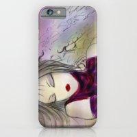Chimericall iPhone 6 Slim Case