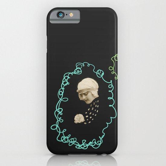 Remember rain iPhone & iPod Case