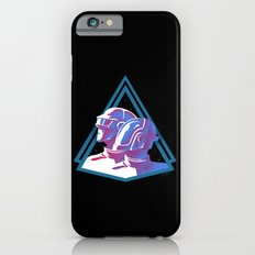 Daft Punk: Daft Deco Slim Case iPhone 6s