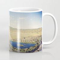 More To Life::denver Mug