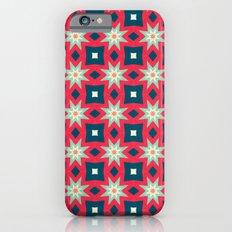 Kaleida Slim Case iPhone 6s