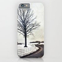The Bend 2.0 iPhone 6 Slim Case