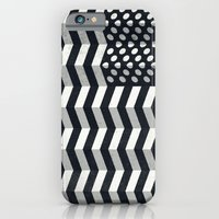 Made in America iPhone 6 Slim Case