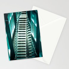 Revel Steps Stationery Cards