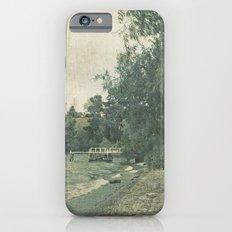 Acacia Bay iPhone 6s Slim Case