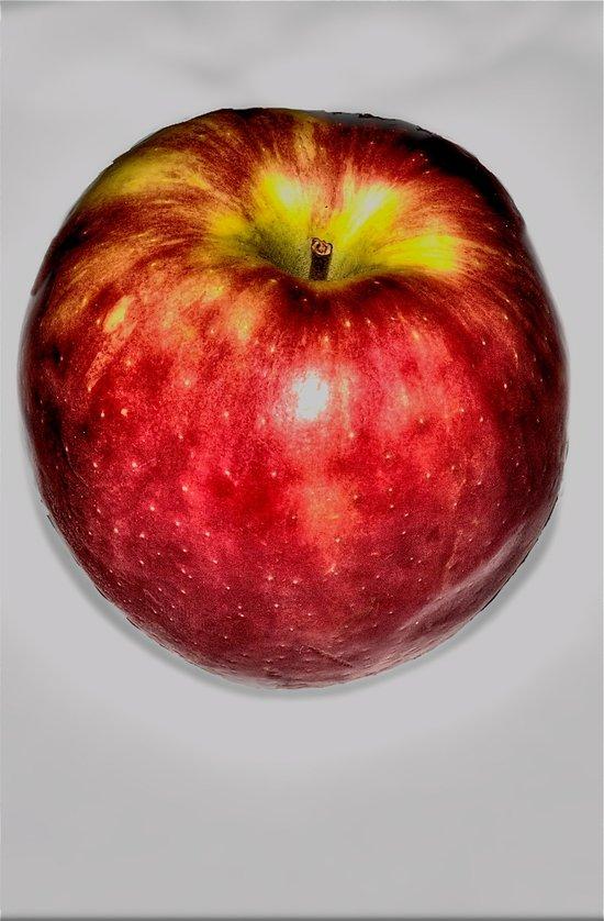 apple iphone case Art Print