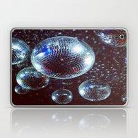 Disco Laptop & iPad Skin