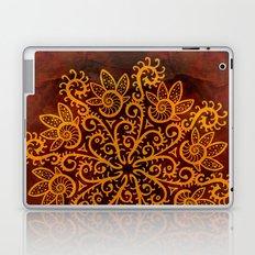 Motivo Laptop & iPad Skin