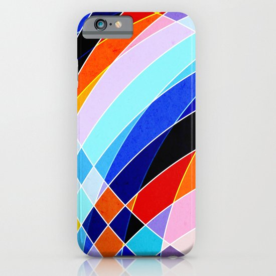 Lazar iPhone & iPod Case