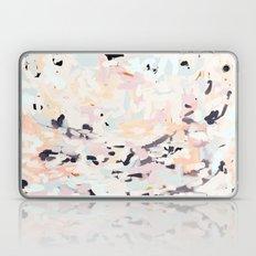 Alana Laptop & iPad Skin