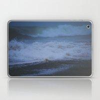 Dream Waves Laptop & iPad Skin