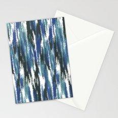 Clyfford   Stationery Cards