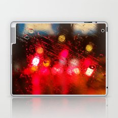 Rainy DayZ 38 Laptop & iPad Skin