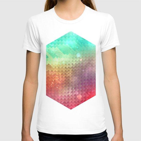 Sskyy myllt T-shirt