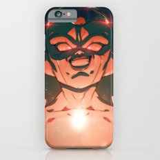 Frieza iPhone 6 Slim Case