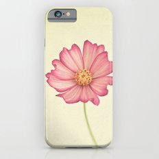 Stay the Same Slim Case iPhone 6s