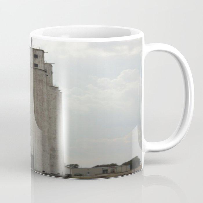 Last Man Standing Mug By Durandurantulsa Society6