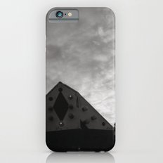 Carnival Slim Case iPhone 6s