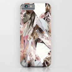 Arnsdorf SS11 Crystal Pa… iPhone 6 Slim Case