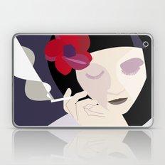 Magdalene Laptop & iPad Skin