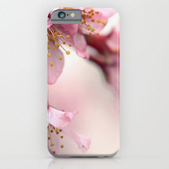 Gentle iPhone & iPod Case