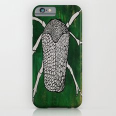 Beetle 1 iPhone 6 Slim Case