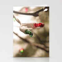 I'm Dreaming Of A ... We… Stationery Cards