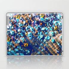 Cheerful  Laptop & iPad Skin