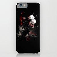 Ren iPhone 6 Slim Case