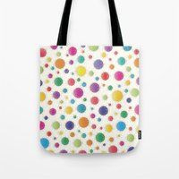 Here Comes The Early Summer Holidays Tote Bag