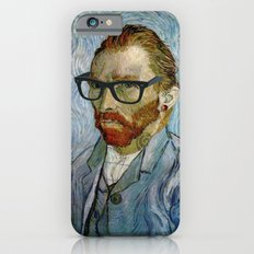 Vince iPhone 6 Slim Case