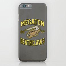 Megaton Deathclaws Slim Case iPhone 6s