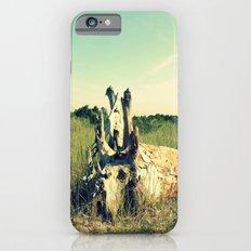 Fallen iPhone 6 Slim Case