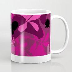 Fauna Mug
