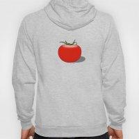 The Big Tomato Hoody