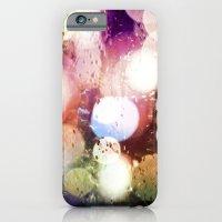Raingb iPhone 6 Slim Case