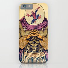 Mysterio iPhone 6 Slim Case