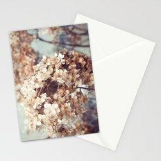 Hortense Stationery Cards