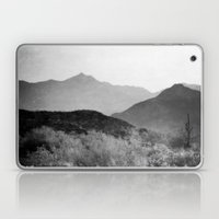 Arizona Laptop & iPad Skin
