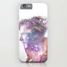 Doctor Strange iPhone 6 Slim Case