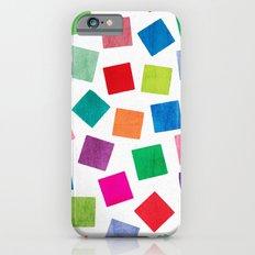 Serendipity Slim Case iPhone 6s